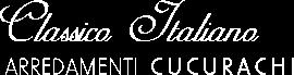 Arredamenti Cucurachi Logo