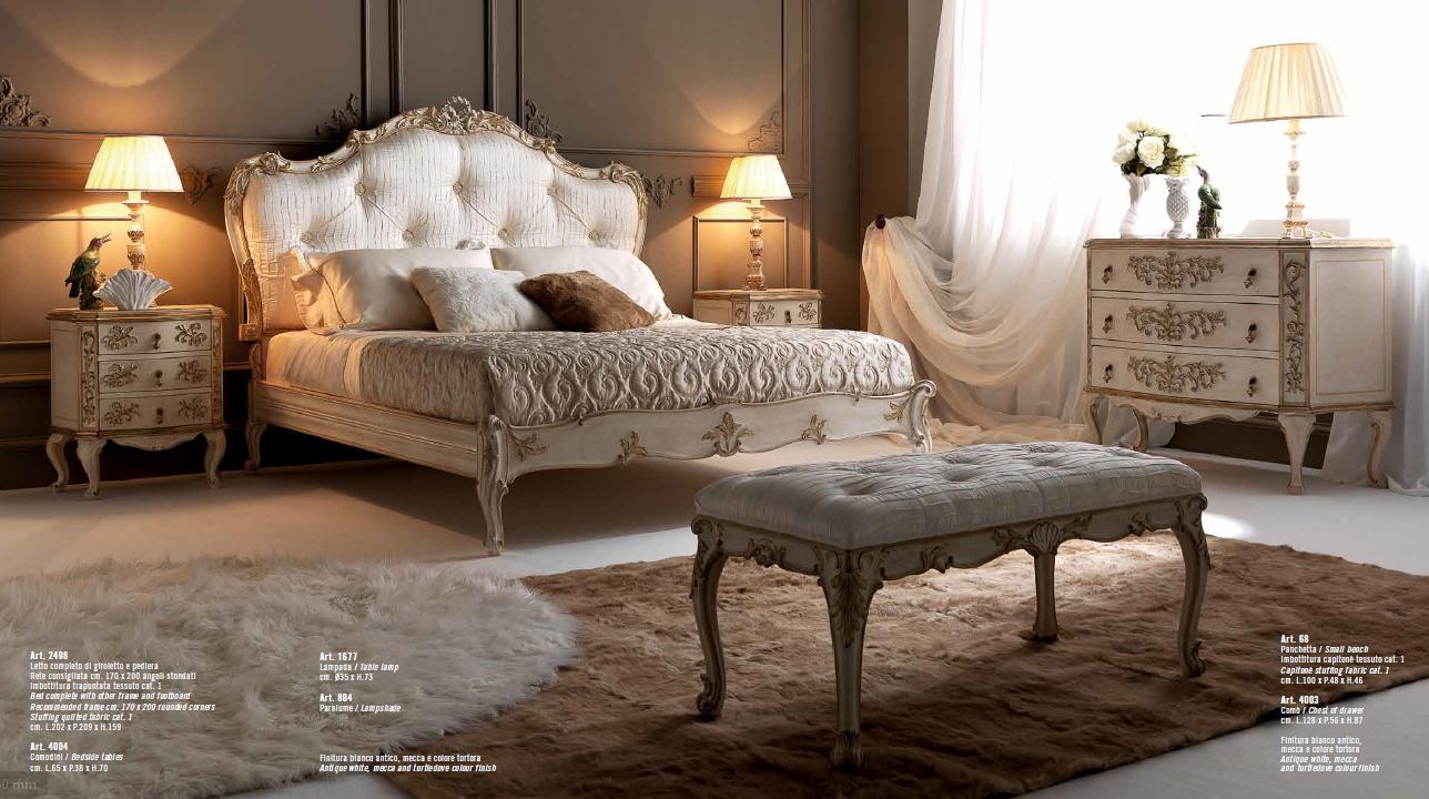 Arredamenti cucurachi classico italiano presenta mobili grifoni silvano arredamenti cucurachi - Arredamenti camere da letto ...