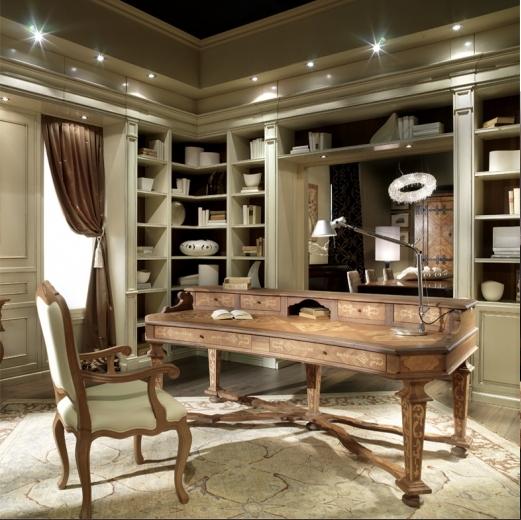Arredamenti cucurachi classico italiano presenta mobili arte brotto arredamenti cucurachi - Mobili arte brotto ...