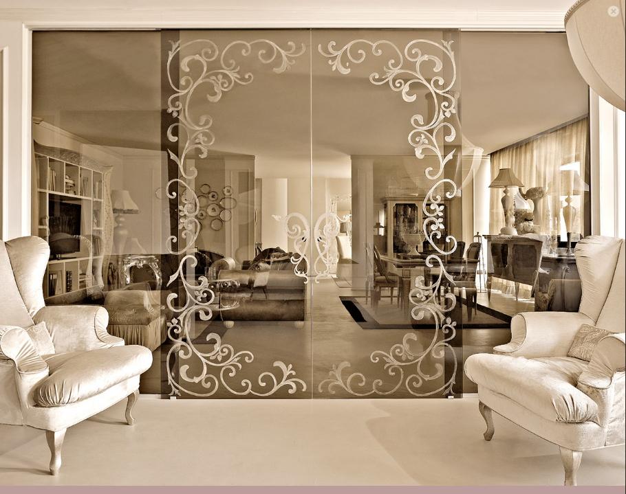 Arredamenti classico italiano presenta mobili giusti portos arredamenti cucurachi - Giusti portos camere da letto ...
