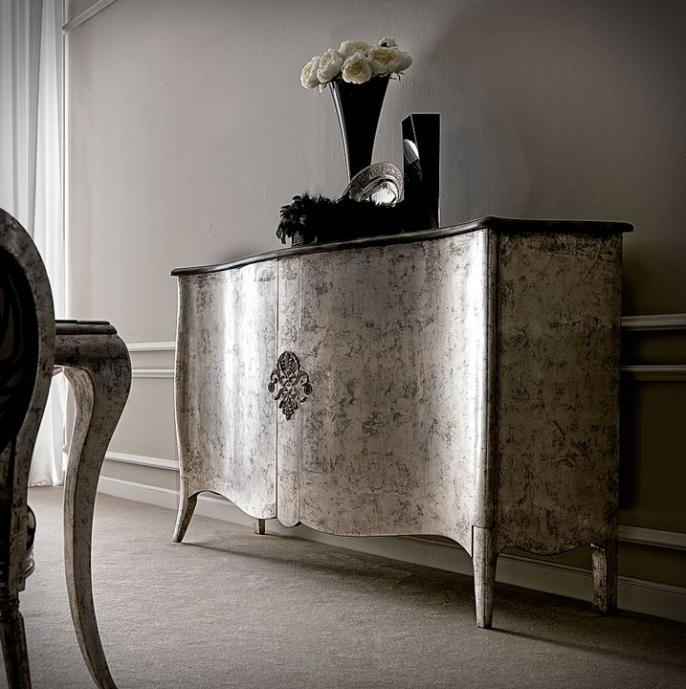 Camera Da Letto Florence.Arredamenti Cucurachi Classico Italiano Presenta La Collezione Di